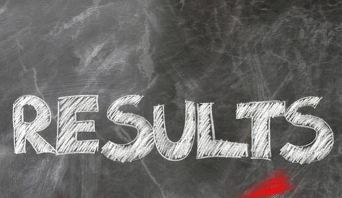 ICSE and ISC Compartment Result 2019 released @results cisce