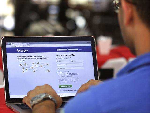 From like to love: Facebook takes on dating with 'secret