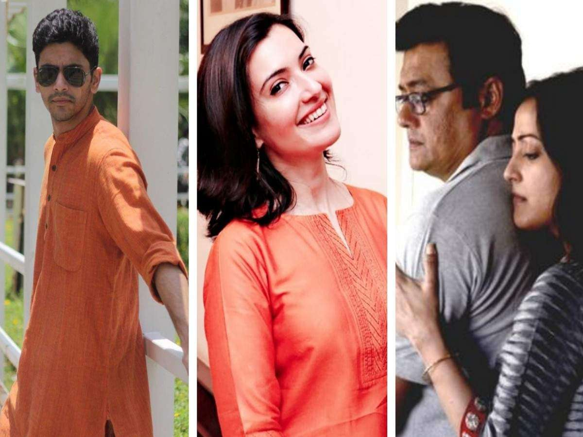 Weekend roundup: Bengali films and celebs who made the