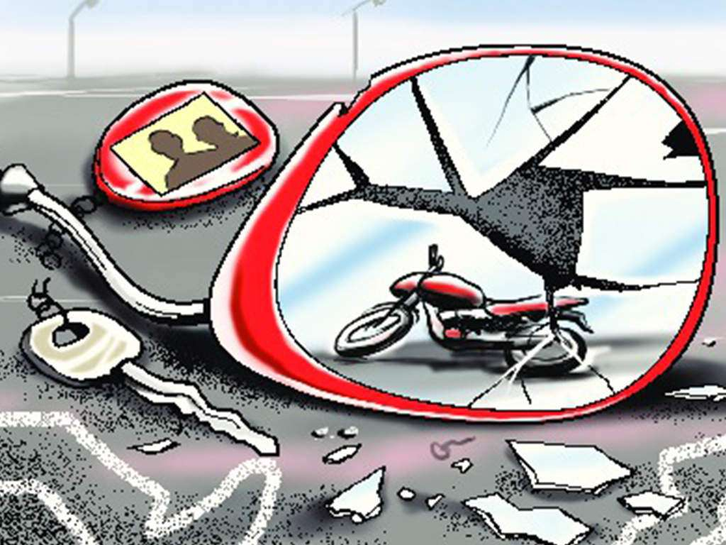 Pudukkottai killed in accident: Latest News, Videos and