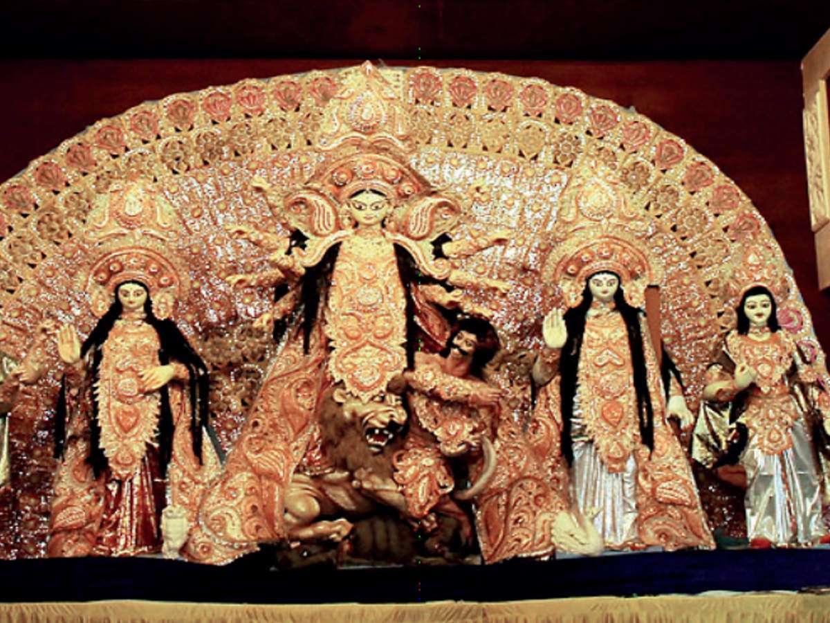 Sexy Durga: Latest News, Videos and Photos of Sexy Durga