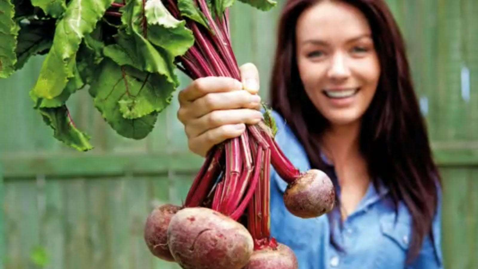 beetroot: Latest News, Videos and Photos of beetroot | Times of India