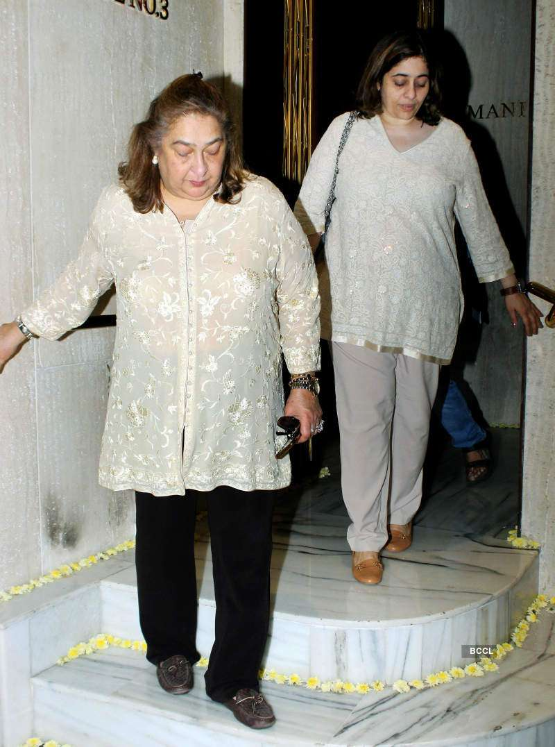 Rima Jain: Latest News, Videos and Photos of Rima Jain | Times of India
