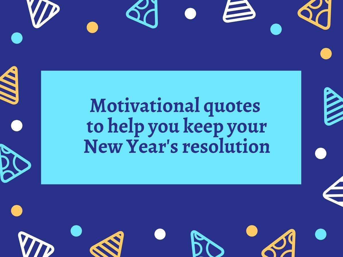 happy new year quotes messages images wishes status