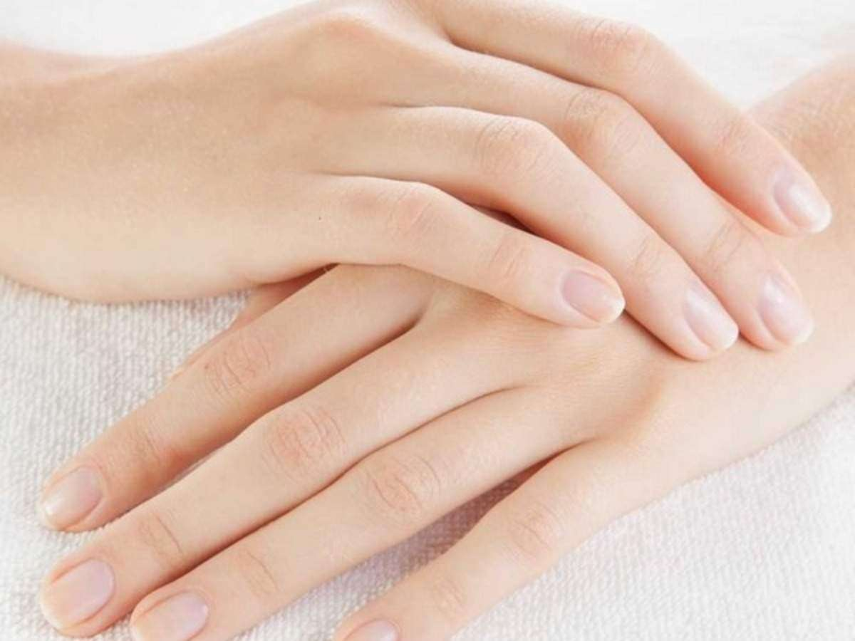 Best Ways To Get Soft And Beautiful Hands