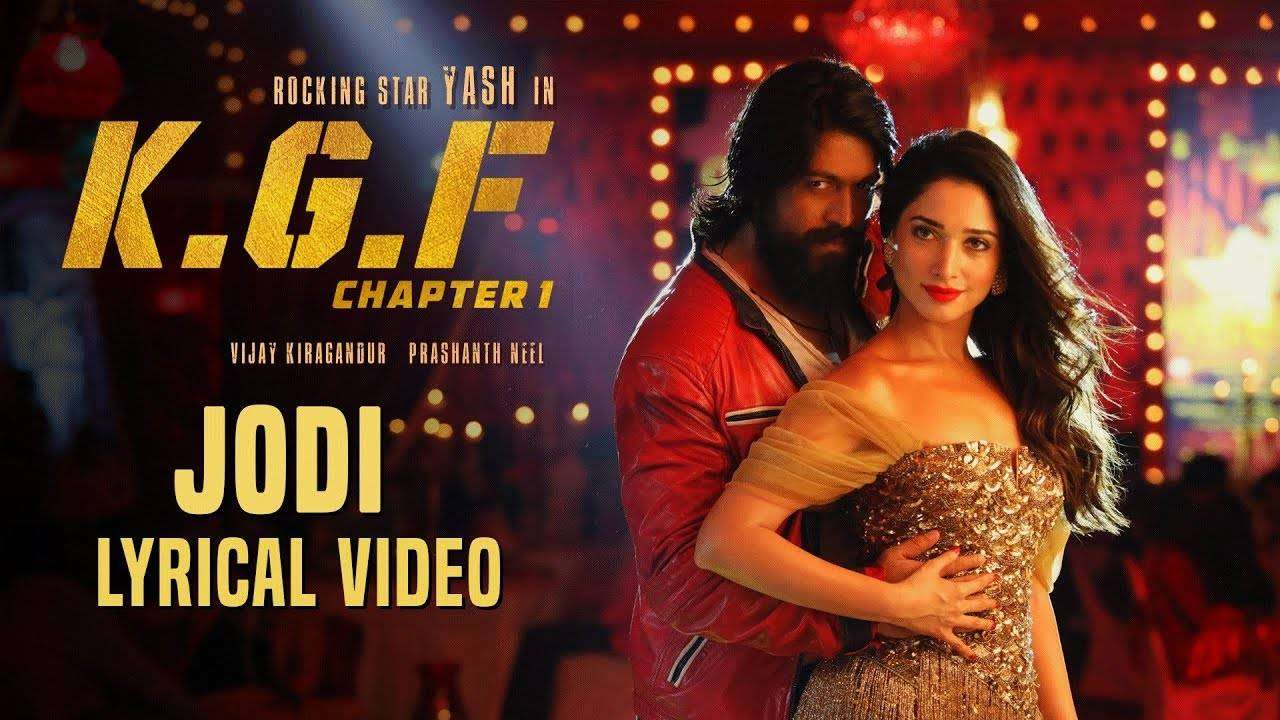 Dhee Jodi Latest News Videos And Photos Of Dhee Jodi Times Of India