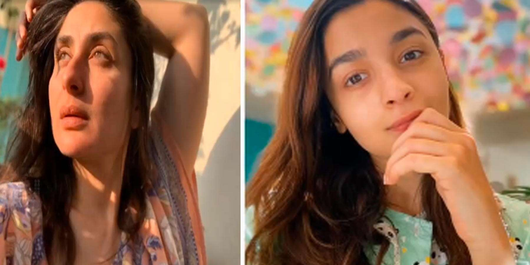 Priyanka Chopra Deepika Padukone Nimrat Kaur Videos Latest