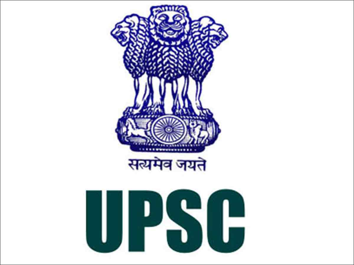 Upsc Exam Date Upsc Civil Services Prelims To Be Held On October 4 Here S Revised Exam Calendar For 2020 Times Of India