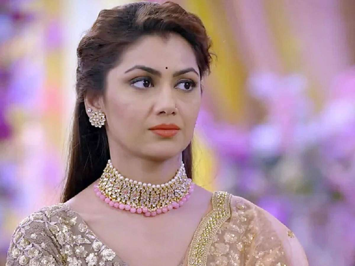 Sriti Jha Is All For Women Led Shows Times Of India Live dangal all serial live dangal tv. sriti jha is all for women led shows